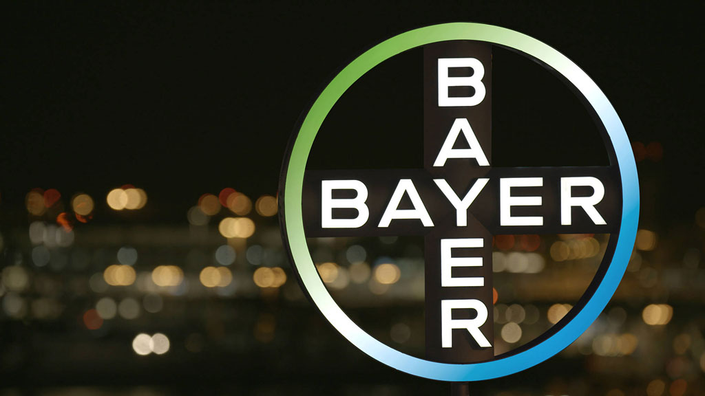 bayer cross at cologne bonn airport