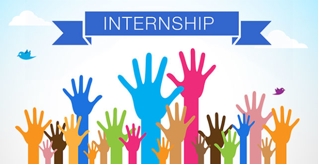 The Value of Internships 620x320